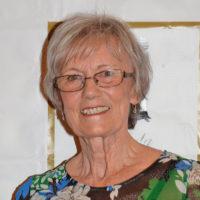 Susan Dryer
