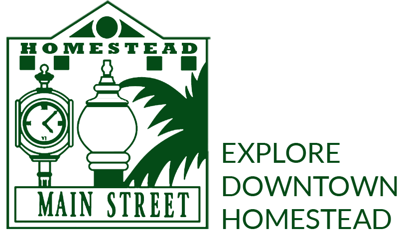 Home Main Street